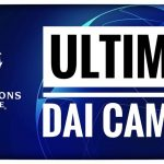 Ultime dai campi: Champions